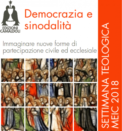 democrazia-e-sinodalita