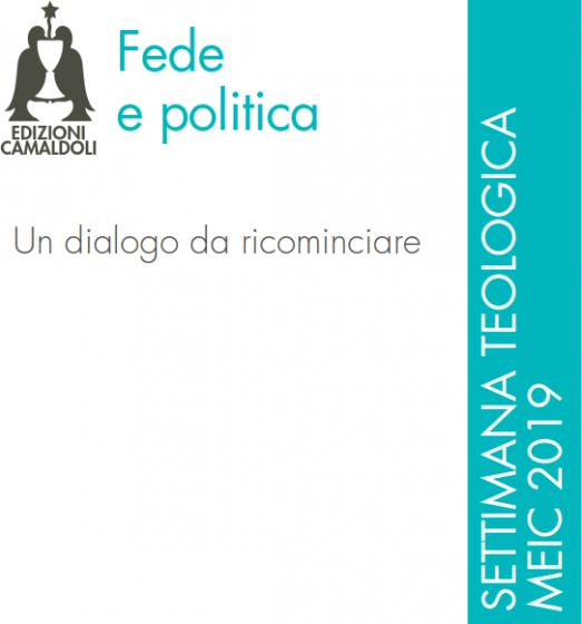 fede-e-politica