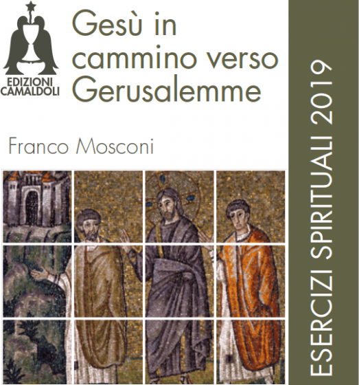 gesu-in-cammino-verso-gerusalemme