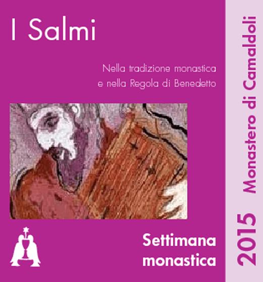 i-salmi