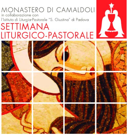 il-sacramento-della-penitenza-1