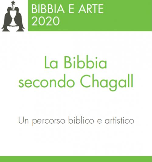 la-bibbia-secondo-chagall