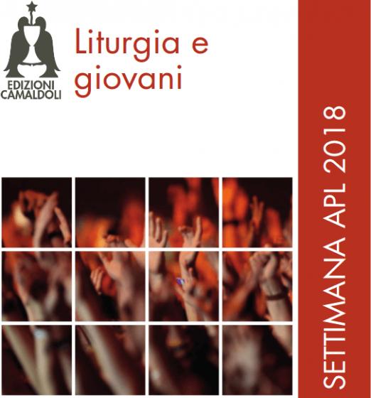 liturgia-e-giovani
