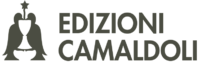 Edizioni Camaldoli Logo