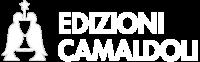 Edizioni Camaldoli