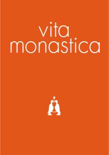 vita-monastica
